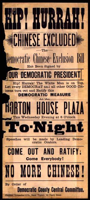 chinese-exclusion-act-handbill.jpg