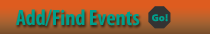 Events & Actions Button