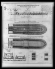 Slave Ship Diagram Image
